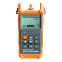 ShinewayTech OPM 50A Intelligent Optical Power Meter