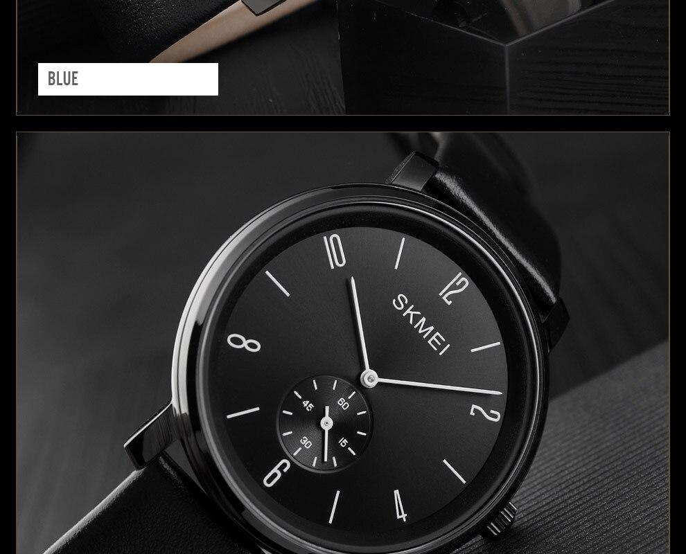 reloj hombre (16)