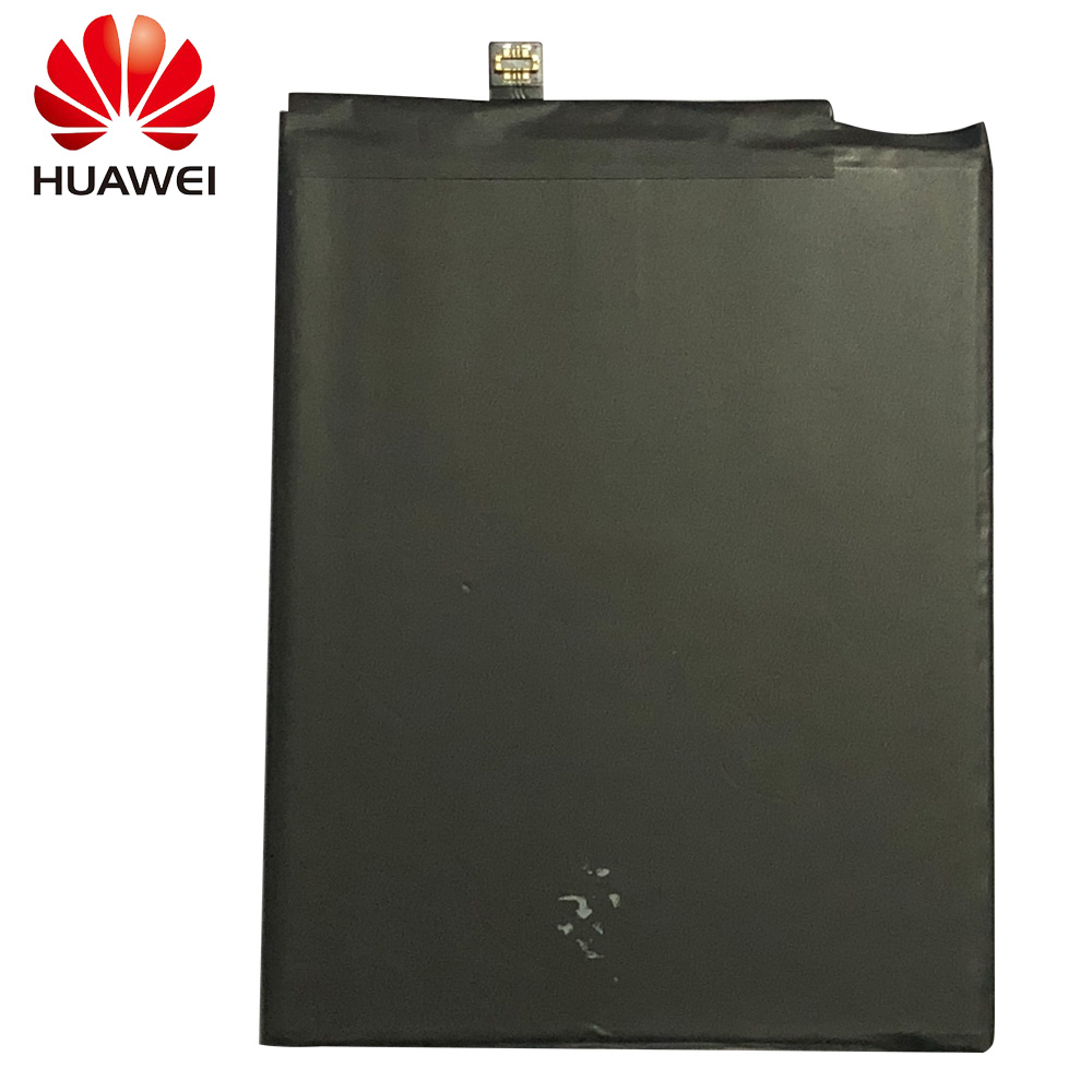 New Original HB356687ECW 3340mAh Rechargeable Phone battery Huawei Nova 2 plus Nova 2i honor 9i huawei G10 Mate 10 lite in Mobile Phone Batteries from Cellphones Telecommunications