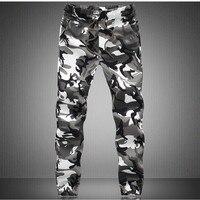 2014 Casual Men Harem Baggy Hip Hop Slacks Men Tapered Pants Dance Sport Sweat Pants Male