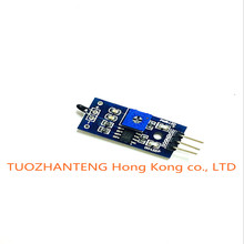 5pcs Thermal sensor module temperature sensor module Thermistor Sensor for arduino