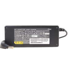 19V four.22A High High quality New Energy AC Adapter Laptop computer Charger For Fujitsu AH532 AH531 AH530 AH522 ADP-80NB A 5.5mm*2.5mm