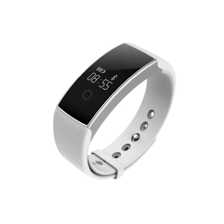 Smart Band A99 Blood Oxygen Heart Rate Monitor smartband sport watch Fitness Tracker smart bracelet for Android xiaomi sony ios