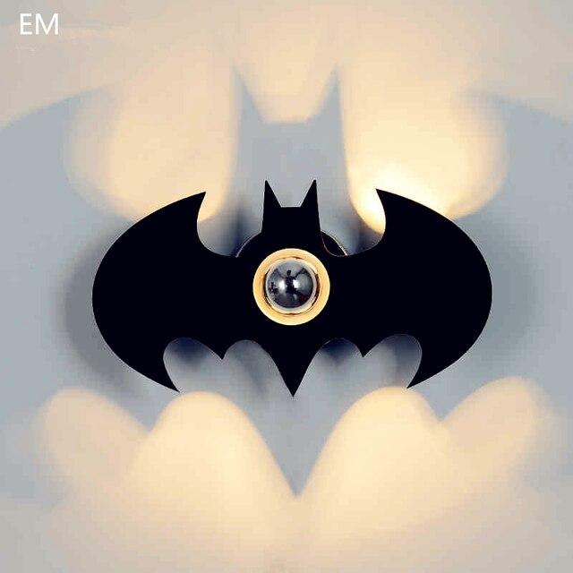 Bat Stairway Lighting Lightingdesign