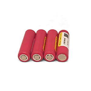 4PCS/lot 100% Original brand new Japan for sanyo 14500 AA 840mAh 3.7V Lithium-Ion Battery UR14500P Rechargeable Battery