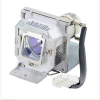 Yedek Orijinal lamba w/konut ACER X1130/X1130P/X1130PA/X1230/X1230K/X1230PK/ x1230PS/X1230S/X1235/X1237 Projektörler|Projektör Ampulleri|Tüketici Elektroniği -