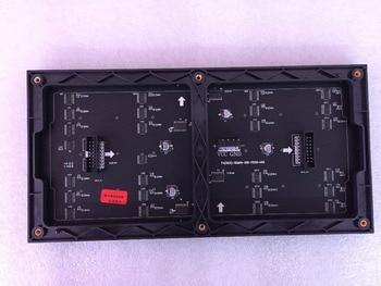 цена на 64x32 matrix LED sign RGB P4 led module video wall P2.5 P3 P4 P5 P6 P8 P10 indoor screen full color display