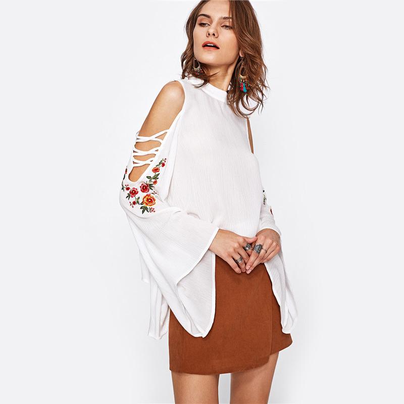 blouse170804705