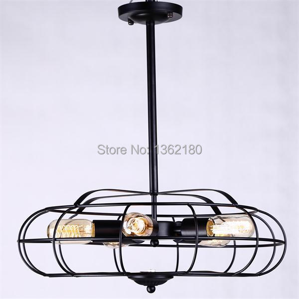 Buy pendant ceiling fan and get free shipping on aliexpress mozeypictures Images