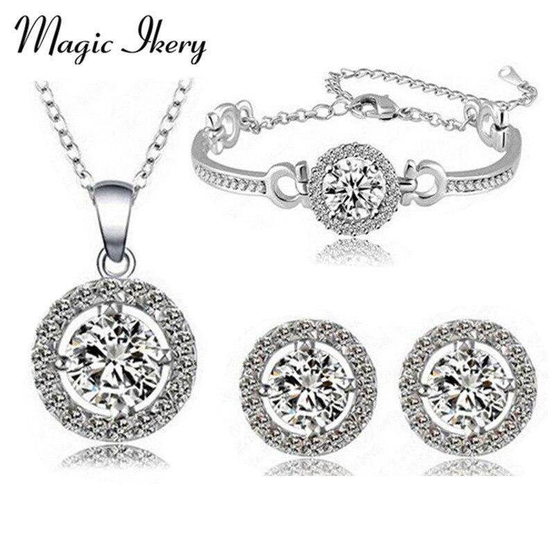 2x cuentas de vidrio lámina de plata Handmade corazón joyas bricolaje perlas DIY elección de color 28mm