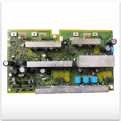 100% tested good working High-quality for SC board TH-P42S10C TNPA4829 AD TNPA4829AD used board