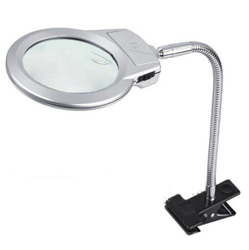 Desk Lamp Magnifier PromotionShop for Promotional Desk Lamp – Magnifier Desk Lamp