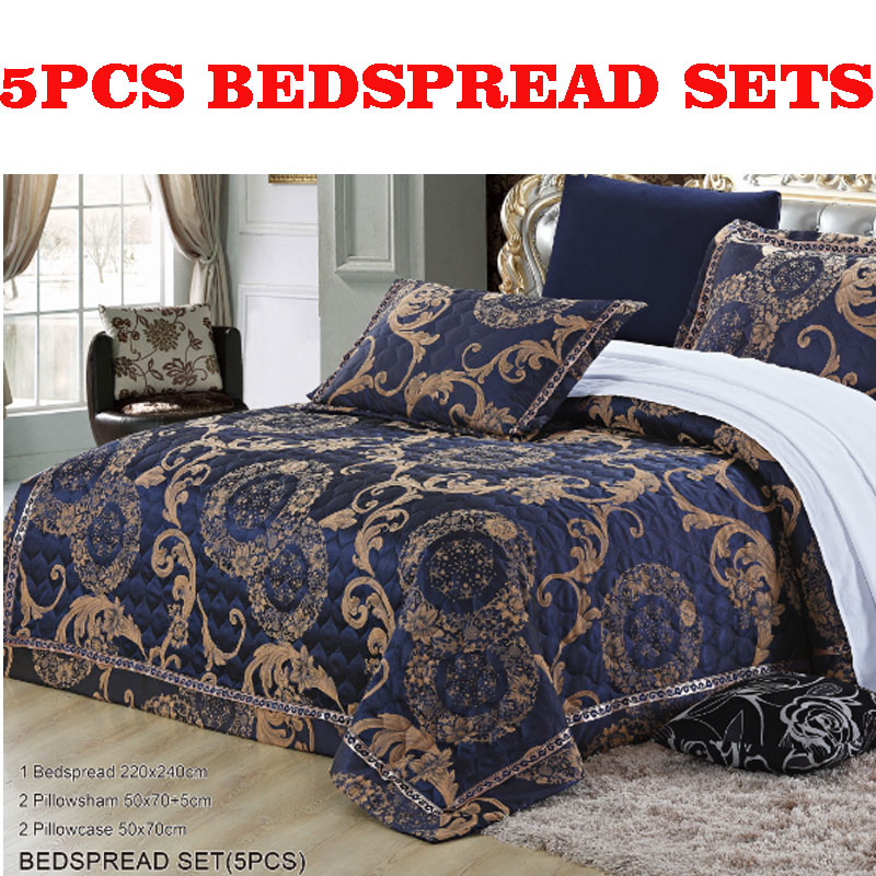 cotton palace quilted comforter queen