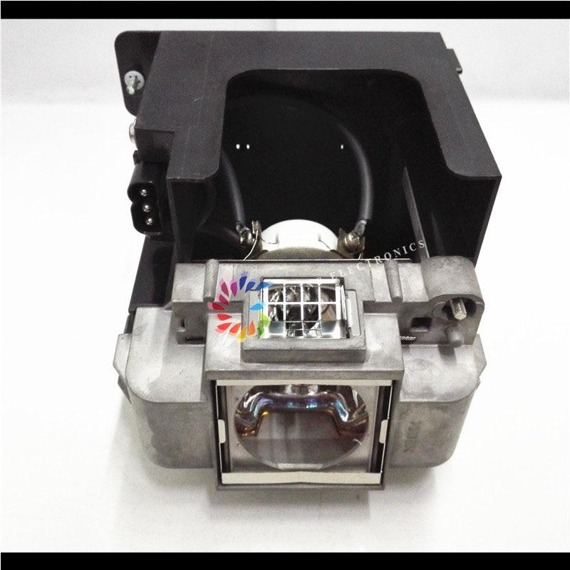 original Replacement Projector Lamp VLT-XD3200LP for GW-6800 | GX-6400 | WD3300 | WD3300U | XD3200 |  XD3200U | XD3500U replacement projector lamp vlt xd3200lp 915a253o01 for mitsubishi wd3200u wd3300u xd3200u projectors