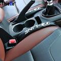 2 x Car Interior Seat Cover Leakproof Sleeve For Volkswagen VW Polo Golf 4 5 6 7 Tiguan Touareg Touran Passat B5 B6