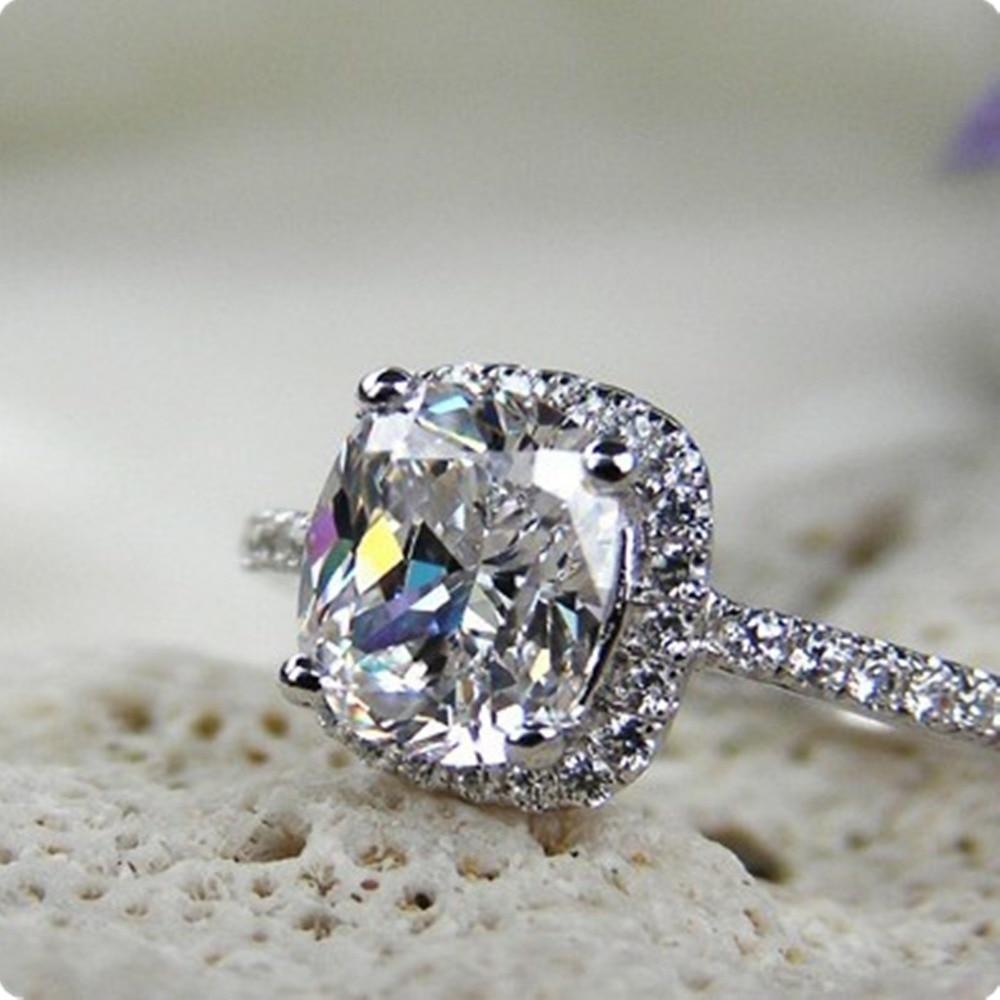 engagement rings and wedding band sets wedding rings for women Camo Wedding Ring Sets For Women 14 Camo Wedding Ring Sets With Real