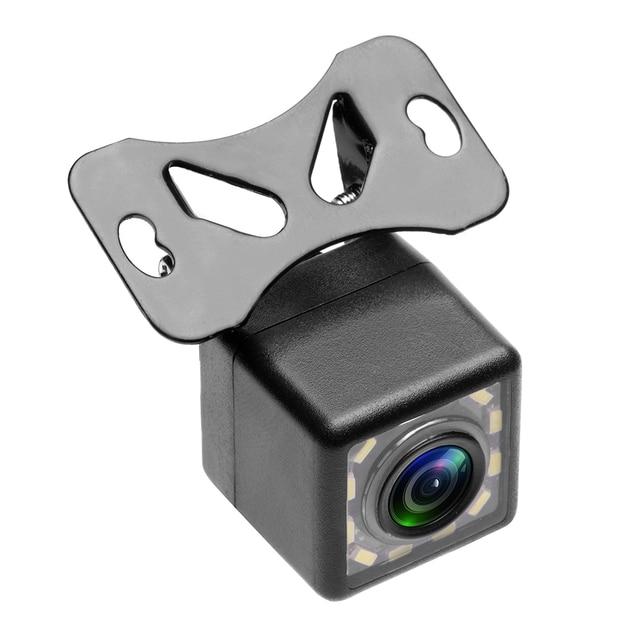Universal Car Rear View Camera 3