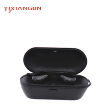 YIXIANGLIN ETW10 -05 -04 New Arrival Bluetooths Headphones Touch Control TWS Earphone 5.0  for sale