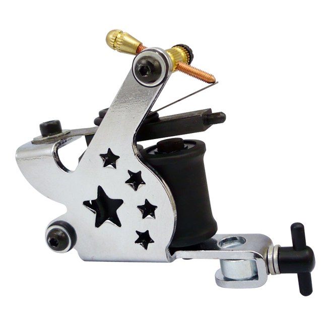 Top rated tattoo machines MCY020 1