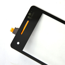 10pcs lot Original New Top Quality For Sony Xperia V LT25 LT25i Touch Screen Digitizer with