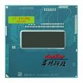Процессор Intel Core i7-4910MQ i7 4910MQ SR1PT 2,9 ГГц четырехъядерный восьмипоточный процессор 8 Мб 47 Вт Разъем G3 / rPGA946B