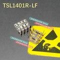 Бесплатная доставка 4 шт./лот TSL1401 TSL1401R-LF TSL1401R DIP8 хорошее качество