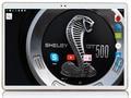2017 Последним 10 дюймов Tablet PC Окта основные 4 ГБ RAM 32 ГБ ROM Dual СИМ-Карты Android 5.1 GPS IPS 3 Г 4 Г LTE Tablet PC 10 10.1 + подарки