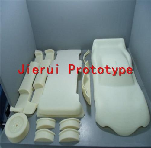 3D Printing Plastic Medical Products Prototyping Models цена и фото
