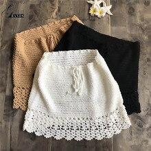 ce3f53b28 Compra handmade crochet skirts y disfruta del envío gratuito en ...