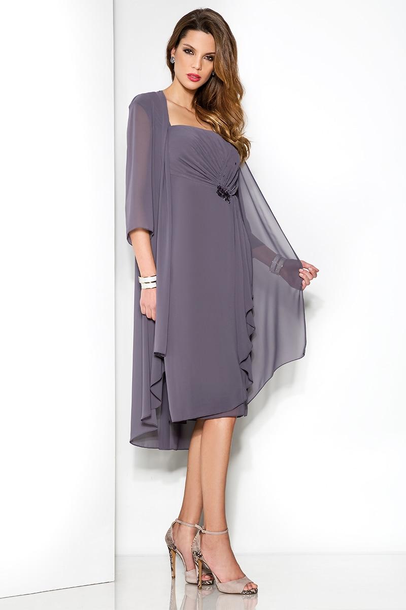 Short Dress Jacket Promotion-Shop for Promotional Short Dress ...