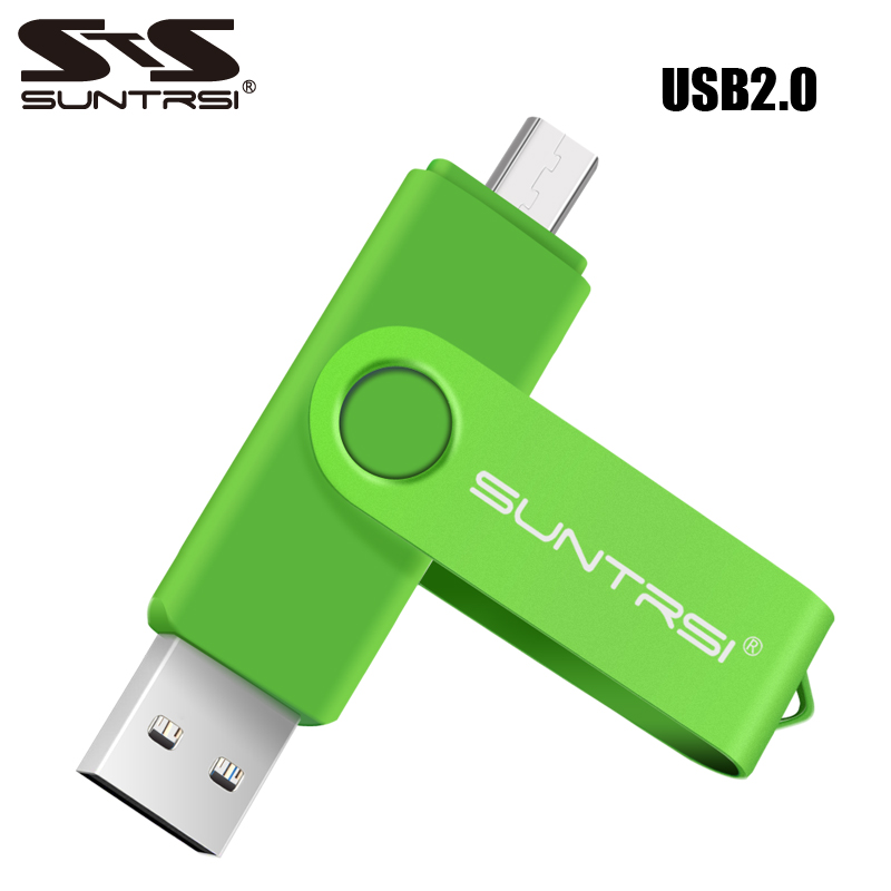Original Suntrsi USB Flash Drive Real Capacity 4GB 8GB 16GB 32GB 64GB 2.0 USB Stick Pen Drive Memory Stick Pendrive Flash Card dual functional otg usb flash drive 128gb pen drive 64gb 32gb 4gb 8gb otg usb stick 16gb flash drive usb2 0 pendrive memory disk