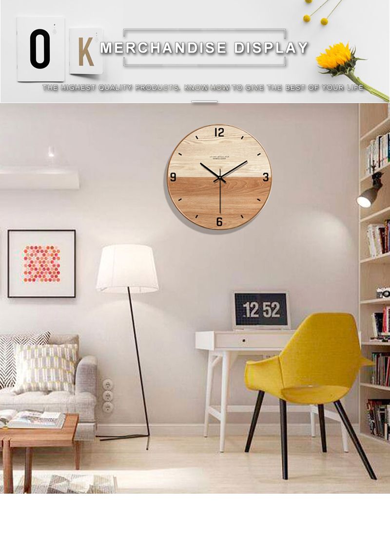 electronic wall clock clock wall sticker diy wall clock vintage designer wall clock 3d clock wall clock home wall clock led barber pole wall watches large decorative wall clocks wall clock mirror (7)