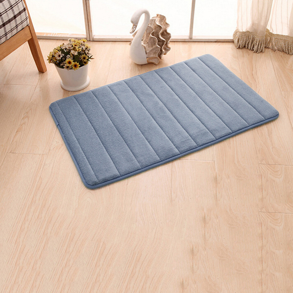 Memory Foam Rugs For Living Room Online Buy Wholesale Memory Foam Prayer Mat From China Memory Foam