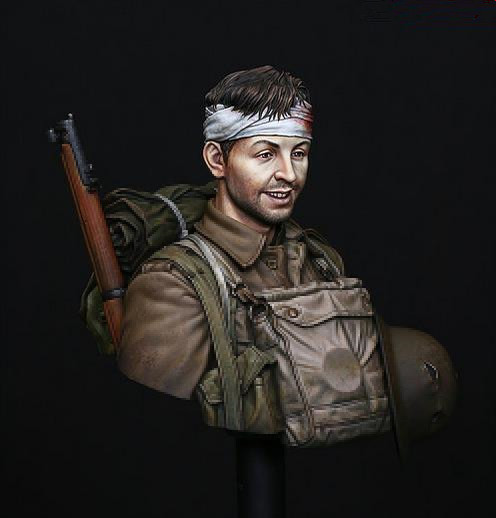 pre order-Resin toys LM-B014 Retreat to Victory, Evacuation of British Expeditionary Force from Dunkirk, 1940 Free shipping simba simba кукла маша в одежде повара 12 см