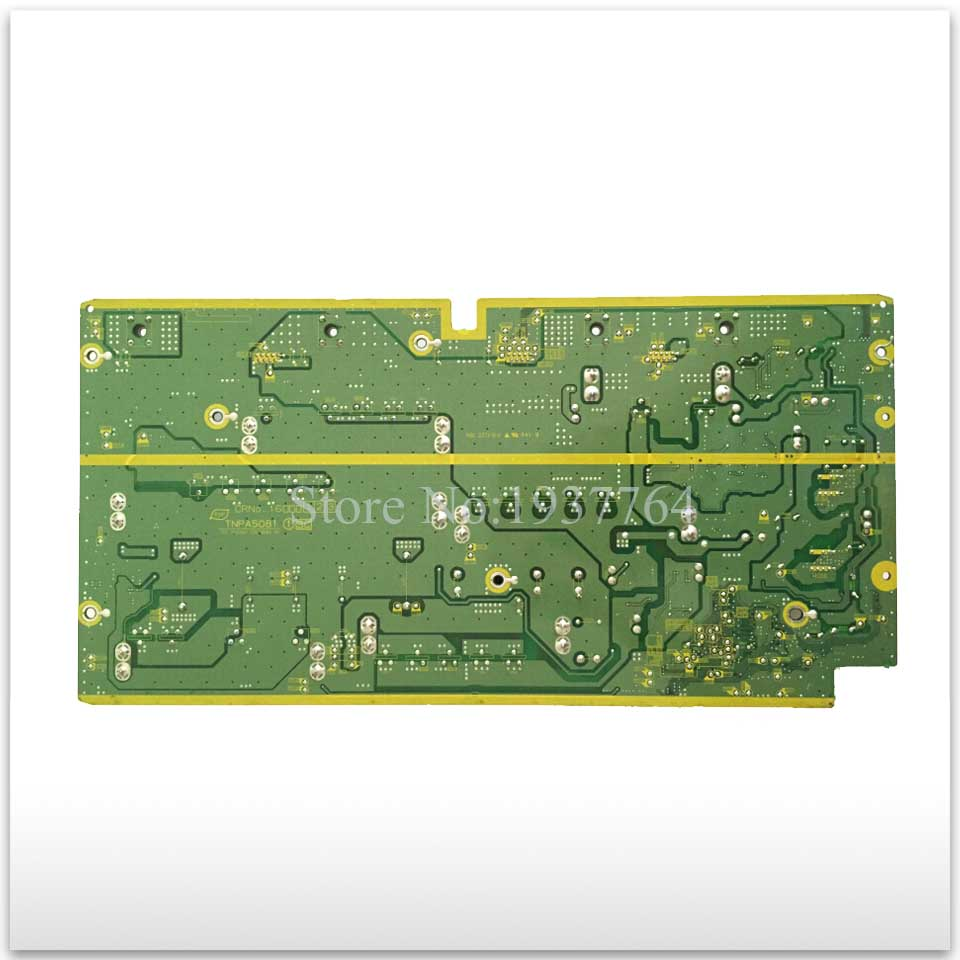 Original second-hand High-quality for SC board TH-P50G20C SC board TNPA5081AF TNPA5081AF = TNPA5081AG TNPA5081 A good working цена