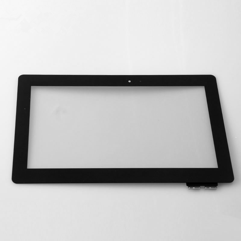 For 10.1 ASUS Transformer Book T100 T100TA IN STOCK Touch Screen Digitizer планшет asus transformer book t100ha