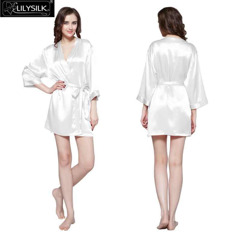 1000-white-22-momme-mini-cut-silk-dressing-gown