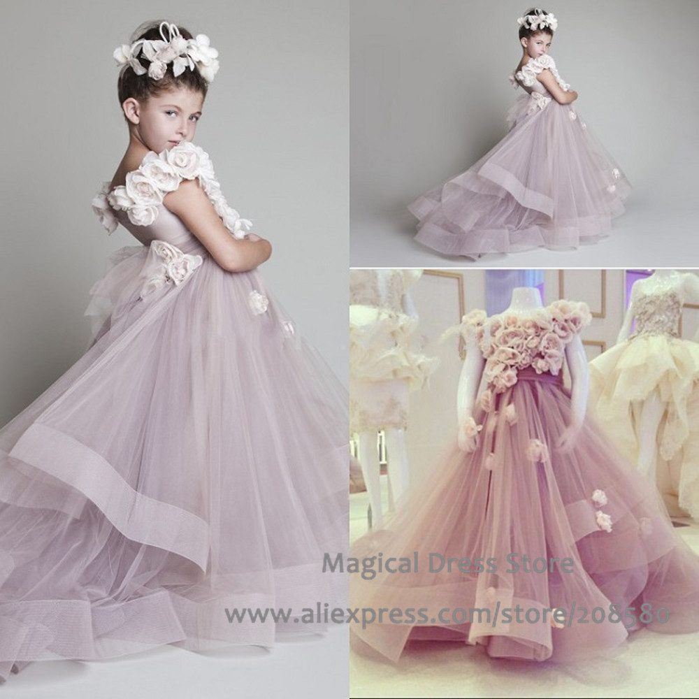 Princess Birthday Dresses for Toddlers – fashion dresses