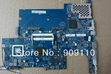 P-7908U 7915U non-integrated motherboard for A*cer laptop P-7908U 7915U MBWEU01001 48.4FE01.011