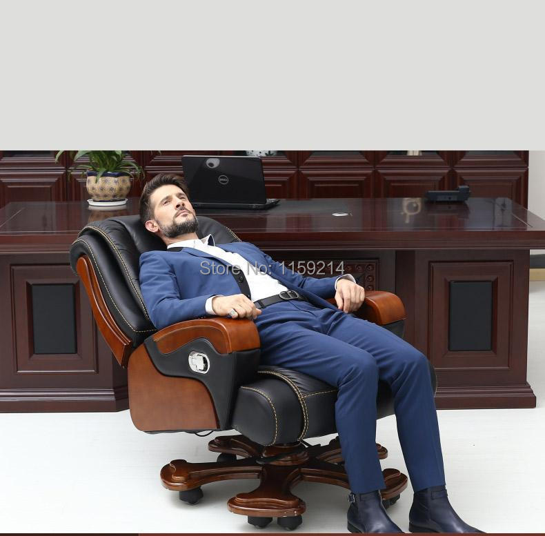 Boss Office Chair In Hotel Chairs From Furniture On Aliexpress Alibaba Group