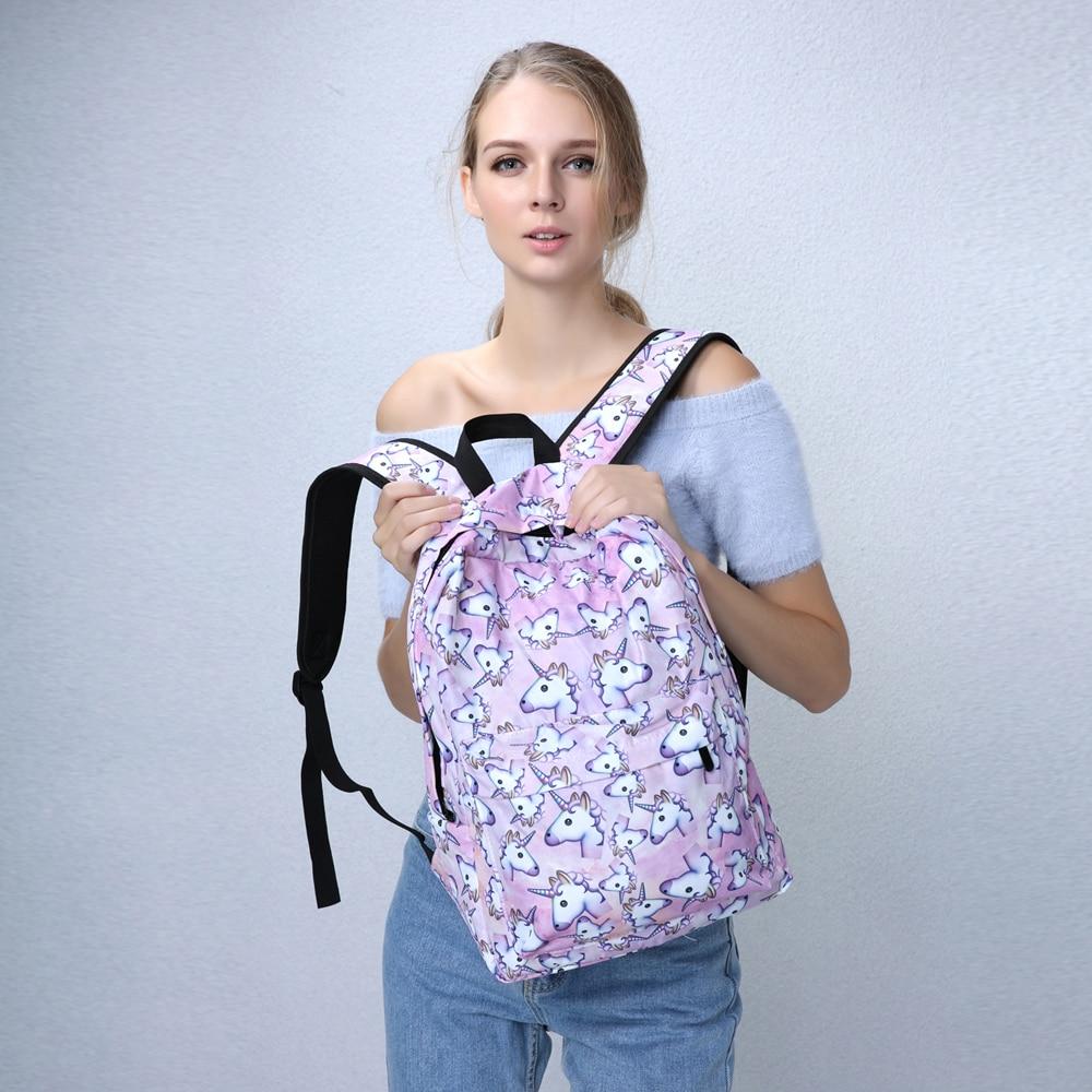 d536d19704f2 3pcs Unicorn Backpack Shoulder Drawstring Bags For Teenage.  92.50  46.25.  🔍. 8688-1dfda6.jpeg. Previous  Next