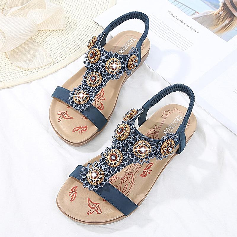 Women Sandals Summer Women Shoes 2019