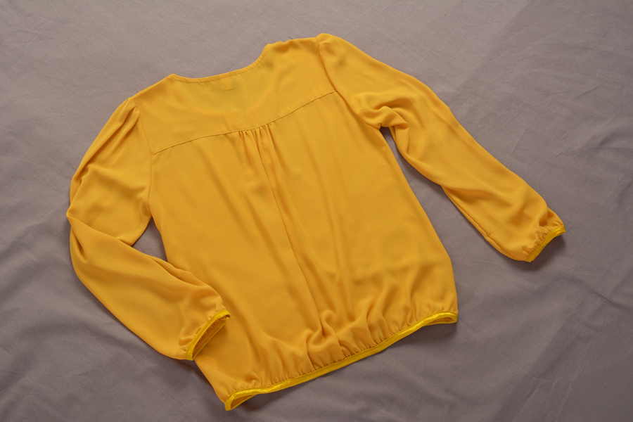 long sleeve shirt women  (16)