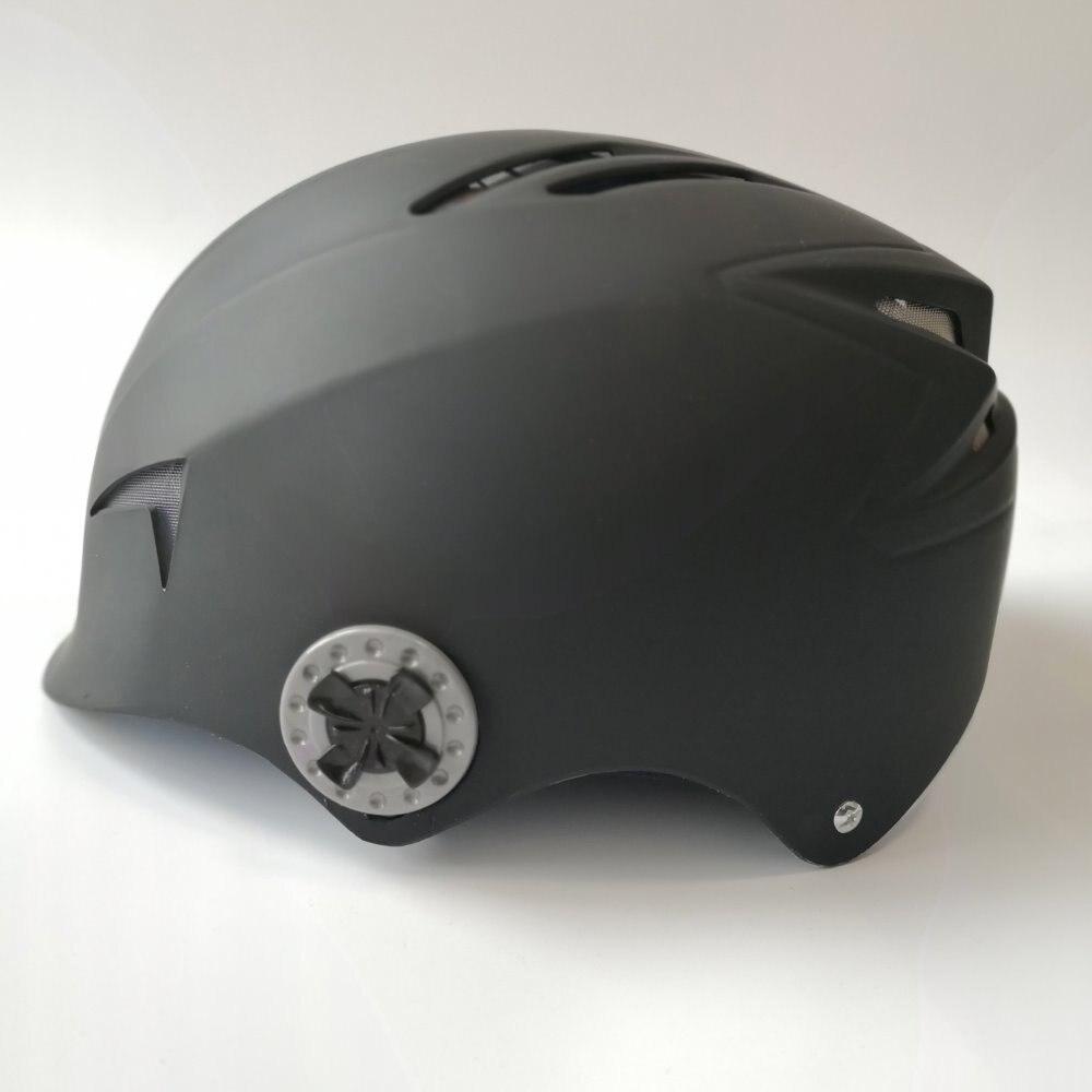 crescimento do cabelo massagem equipamentos 5 o capacete 05