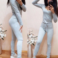 Two Piece Set Tracksuit Women S Tracksuits Short Set Women Pants Suits Sets Womens Sets Two