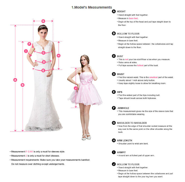 241416536a6e New Design Convertible Bridesmaid Jumpsuits Chiffon Backless Country  Bridesmaids Dresses Pleat Maid of Honor Gowns for weddings-in Bridesmaid  Dresses from ...