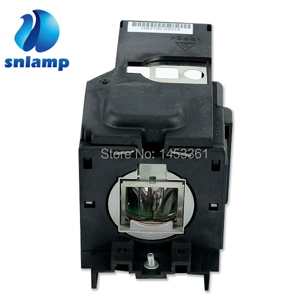 TLPLV5 replacement projector lamp for TDP-S25 TDP-S26 TDP-SC25 TDP-SW25 TDP-T30 TDP-T40 TLP-LV5