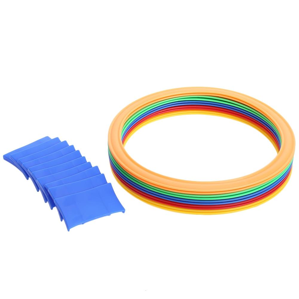 Preschool-Teaching-Aid-Sport-Toy-Hopscotch-Jump-to-the-Grid-Toy-Children-Chrismas-Gift-Sensory-Integration-Training-Outdoor-Toys-4