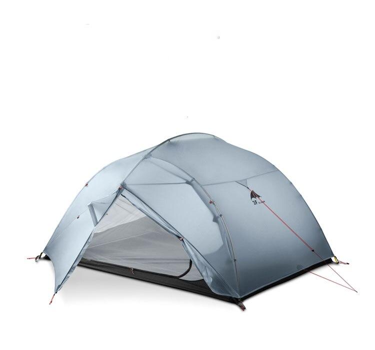 15d barraca de acampamento dhl ultraleve ao