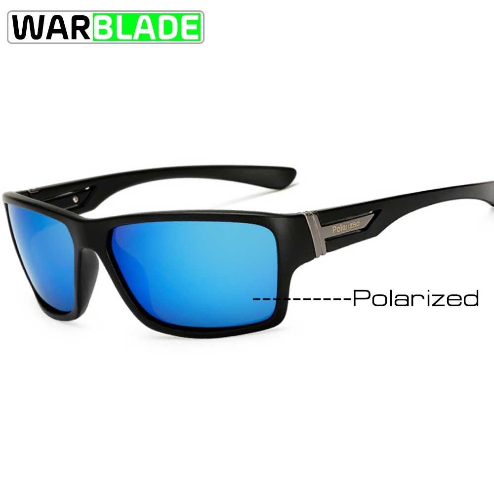 Bicycle Bike Sport Sun Glasses Polarized Gafas Ciclismo Cycling Eyewear Goggles Cycling Sunglasses Fietsbril Gafas Ciclismo